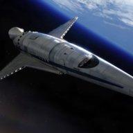 SpaceShattle